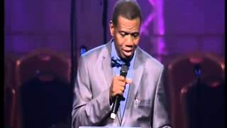 SOVEREIGN LORD EPI 1 by Pastor E. A. Adeboye