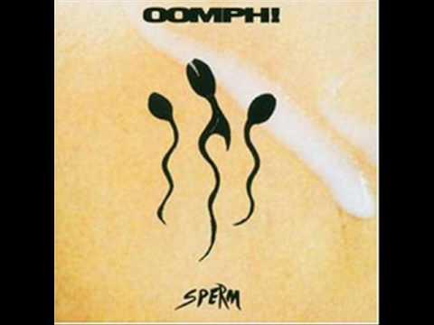 Oomph - Love