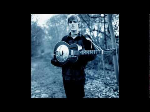 Johnny Flynn - I am Light