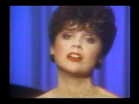 Linda Ronstadt - I Don