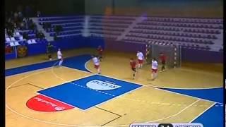 FINALJA E KOSOVES 2014 FUTSAL FC FENIKS &FC LIBURNI
