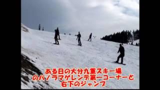 2016-01-04 11:00:00