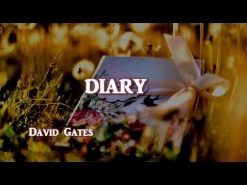 Diary + Bread + Lyrics / HD