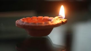 10 lines on diwali, very short and smart essay for kids