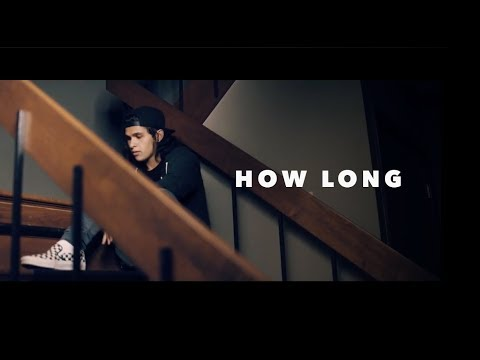Charlie Puth – How Long (Tyler & Ryan Cover)