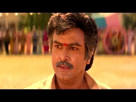 Pedarayudu Movie || Mohan Babu Climax Action Scene || Mohan Babu,soundarya video