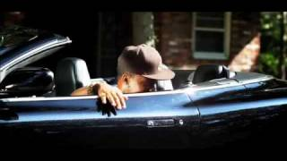 Watch Plies Becky video