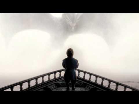 Menu Game of Thrones Game of Thrones Season 5