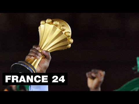 L'Algérie refuse d'organiser la CAN-2015 en remplacement du Maroc
