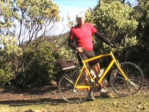 Are Bikes Direct Bikes Any Good Bikes Direct Review Gravity