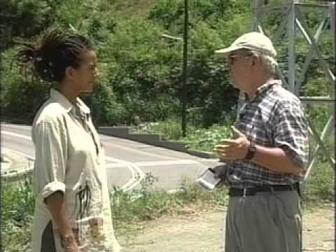 ST KITTS SUGAR FACTORY_CULTURE BEAT SKN TV 0007