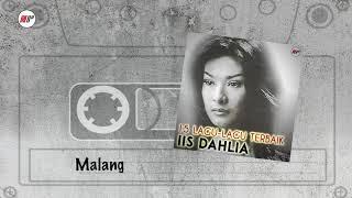 Download lagu Iis Dahlia - Malang ( Audio)