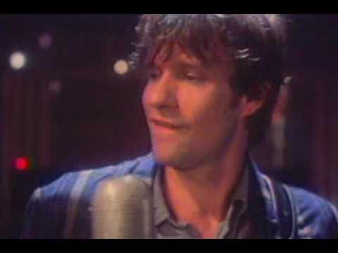 Paul Westerberg - Dyslexic Heart (Official Music Video)