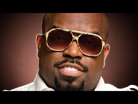 Cee Lo Green Only Thinks It's Rape If She's Conscious