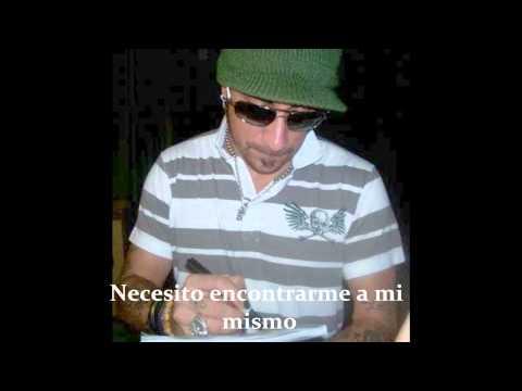 Backstreet Boys - I Wanna Be Happy