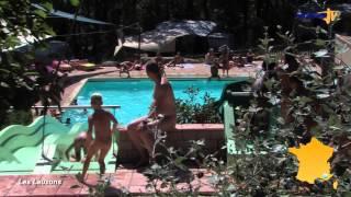 massage naturiste agde Corse-du-Sud