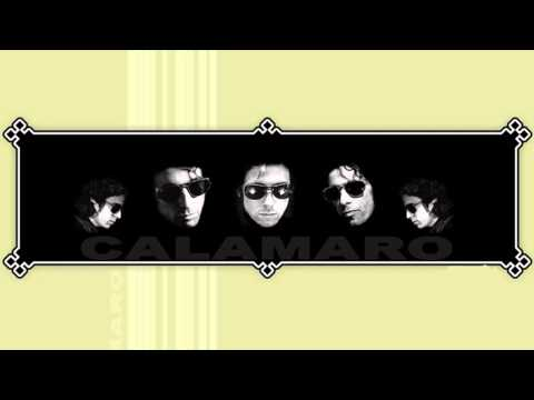 Andres Calamaro - Joselito