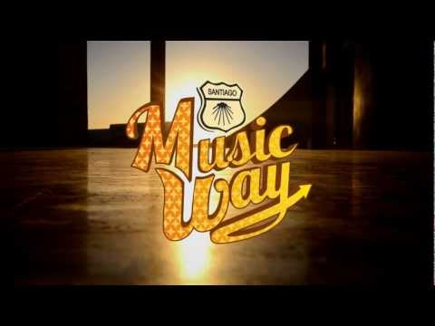 Video: MUSIC WAY 2012 480x360 px - VideoPotato.com