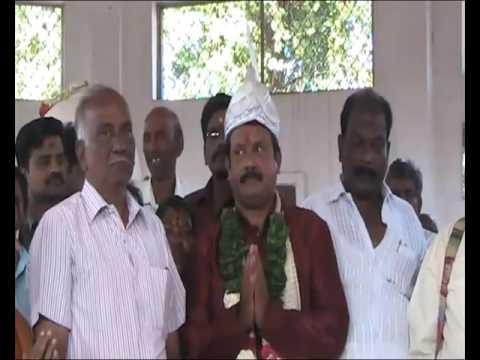 Srilanka king srivickrama rajasinha guru Pooja 186