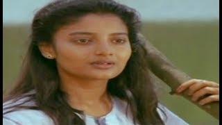 Ayalum Njanum Thammil - Unnikale Oru Kadha Parayam | Malayalam  Full Movie | Mohanlal & Thilakan