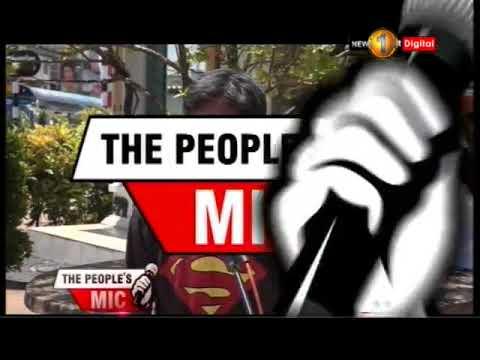peoplesmicsl general|eng