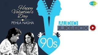 download lagu Valentine's Day Special 2015  Pehla Nasha   gratis