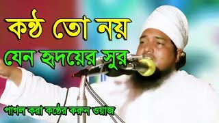 Bangla Waz 2017 Maulana Farhad Uddin Ayubi New Bangla Waz Mahfil 2017