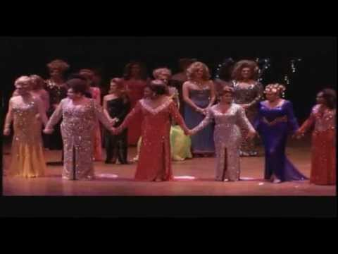 Pageant - trailer