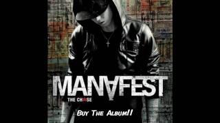 Watch Manafest Breaking Down The Walls video