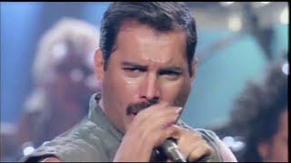 Queen - Rock Songs (40 minutes long)
