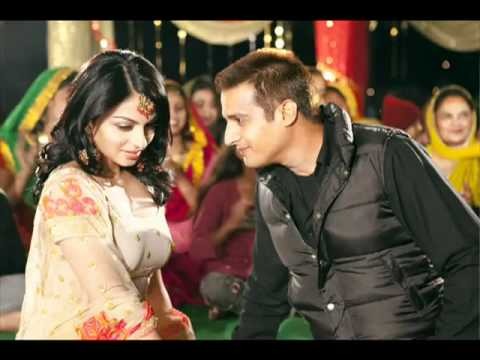 Jasbir Jassi - Mel Karade Rabba (tittle Song)qaisar Raza Sidher (full Song) - Youtube.flv video