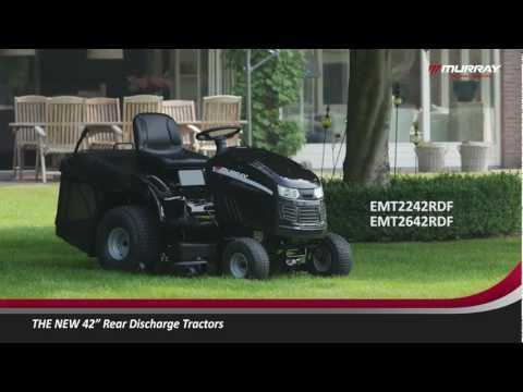 black edition rasentraktor 220 107 twin hydrostat aus dem hause husqvarna videolike. Black Bedroom Furniture Sets. Home Design Ideas