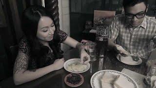 Watch Gloc9 Hindi Mo Nadinig feat Jay Durias video