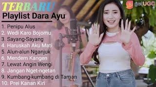 Download lagu GEGER GEDEN DARA AYU FULL ALBUM TERBARU
