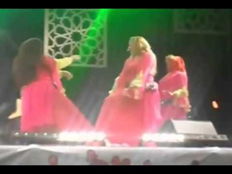 احلى شعبي مغربي  dima chaaiba - Jadid Chikhat 2015 - Chaabi thumbnail