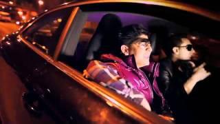 Kamal Raja   Jasz Gill   Like A Star ft  Y V E   Juna   YouTube