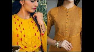 beautiful top amazingly designer dresses for ladies 2018 dress