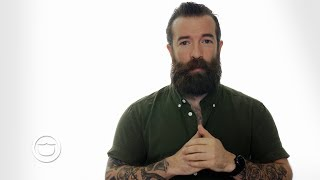 Beard Tips for Beginners