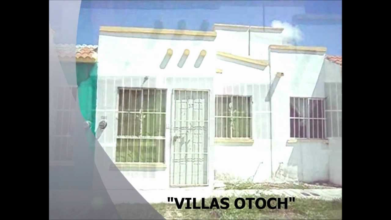 Villas otoch priv laurel en venta cancun quintana roo for Villas otoch