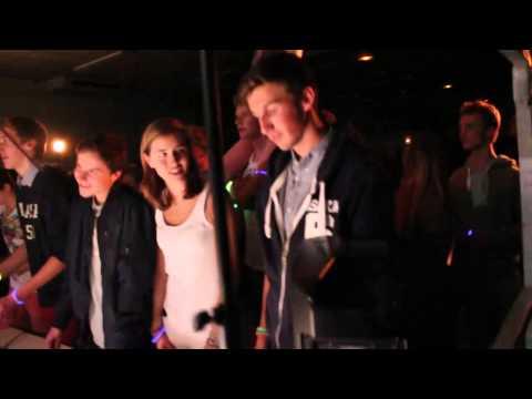 Undecided - Hey Brother (Avicii)