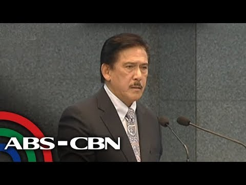 WATCH: ABS-CBN News Live Coverage | 21 May 2018