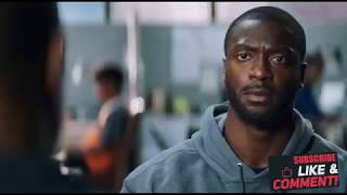 Official Trailer  - Brian Banks (2019)