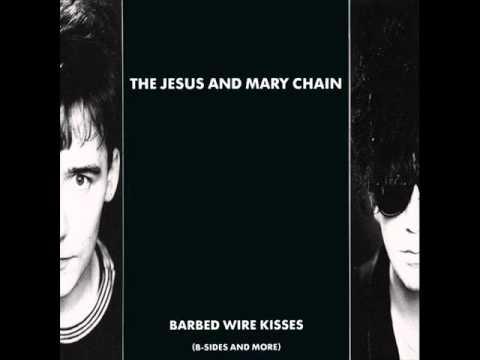 Jesus & Mary Chain - Mushroom
