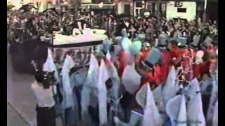 A.C.MARIELO (Carnaval de Chipiona 2.002