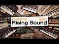 Land Of The Rising Sound | A Roland Retrospective