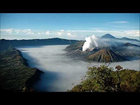 tour travel gunung bromo ||087849993709 XL | JAWA TIMUR TOUR TRAVEL