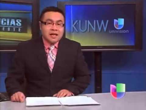 Conductor Furioso Dispara a otro Automovilista en Kennewick