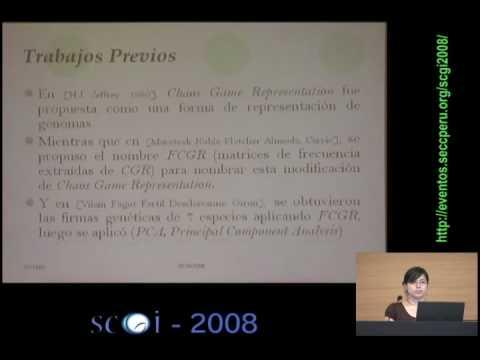 proteinas. de proteínas - Parte 1