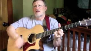 Watch Loudon Wainwright Iii Hank And Fred video