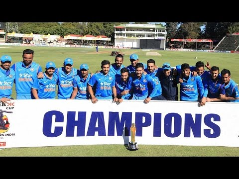 India misses top rank in ICC T20I ranking | Oneindia News